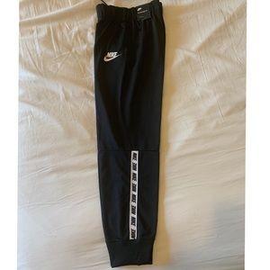 Boys trico jogger pant Nike